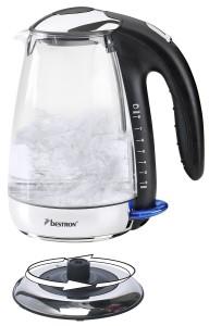 3000 Watt Wasserkocher