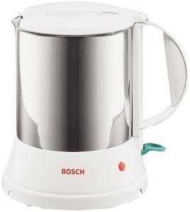 Bosch TWK1201N Test