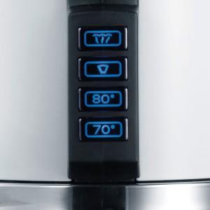 Graef WK701 Temperaturautomatik