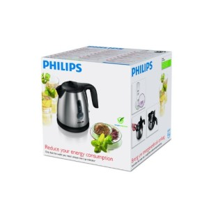 Philips HD 4619 Packet
