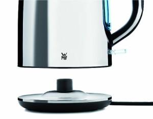Heizspirale des Filter Wasserkocher